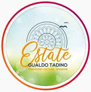 Estate Gualdo Tadino