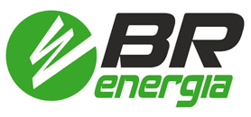 BR energia