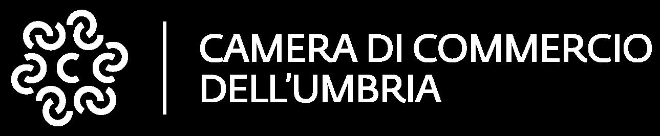Camera Commercio