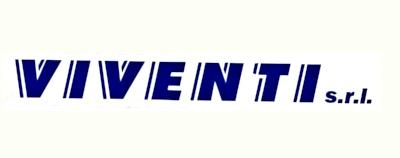 Viventi